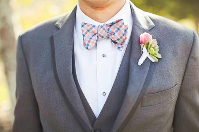 Rustic Southern California Vineyard wedding 24