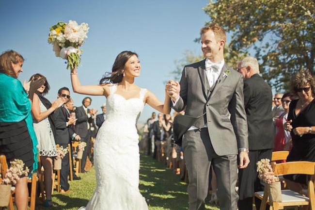 Wedding Dresses California 44 Inspirational Rustic Southern California Vineyard
