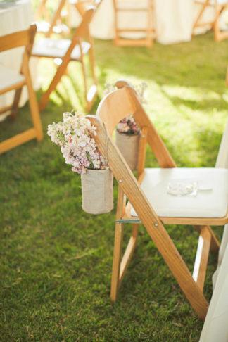 Rustic Southern California Vineyard wedding by Orange Turtle Photography