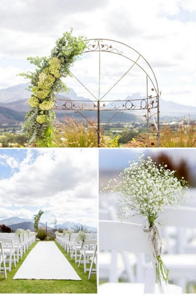 Wedding Canopy Arch (2)