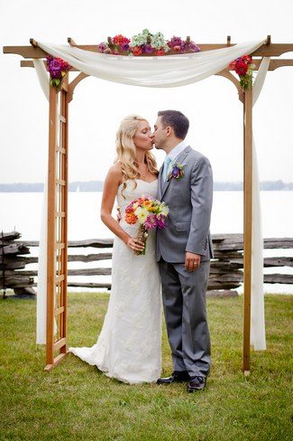 Wedding Canopy Arches (101)