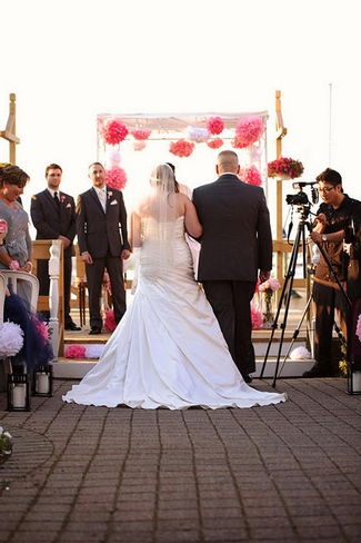 Wedding Canopy Arches (144)