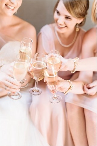 Wedding-Photograph-Ideas-for-your-Bridal-Party-Pics (11)