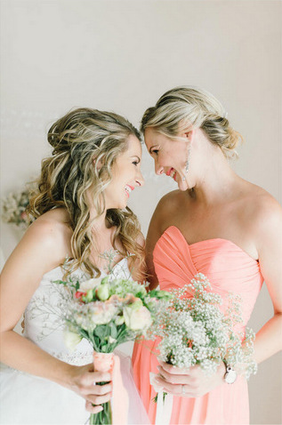 Wedding-Photograph-Ideas-for-your-Bridal-Party-Pics (15)