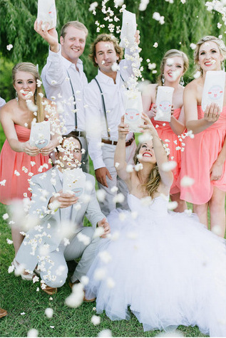 Wedding-Photograph-Ideas-for-your-Bridal-Party-Pics (5)