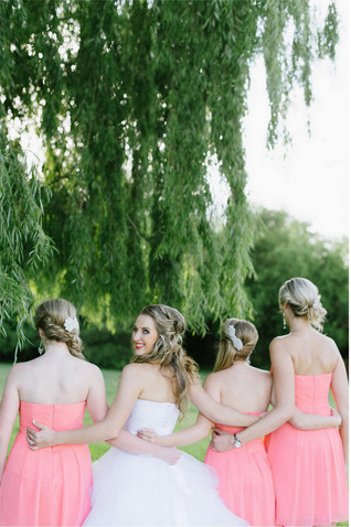 Wedding-Photograph-Ideas-for-your-Bridal-Party-Pics (6)
