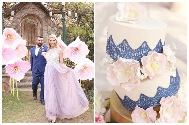 Whimsical Return to Alice in Wonderland {Hello Love Photography}