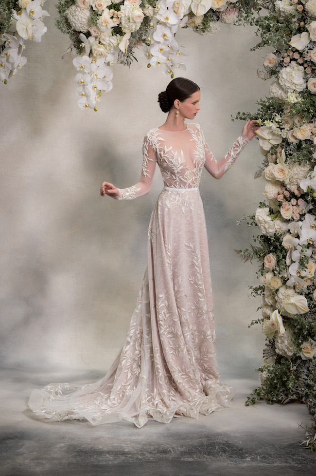 lace wedding dresses south africa