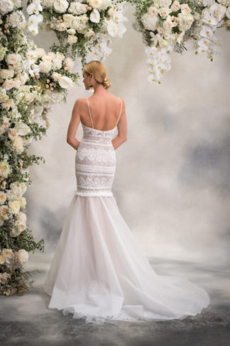 wedding dresses in south africa