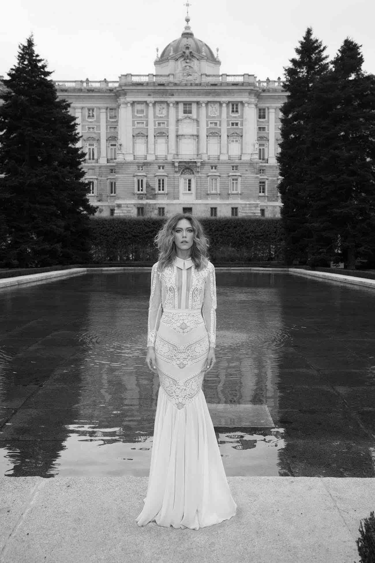 yaki ravid couture wedding dresses 11
