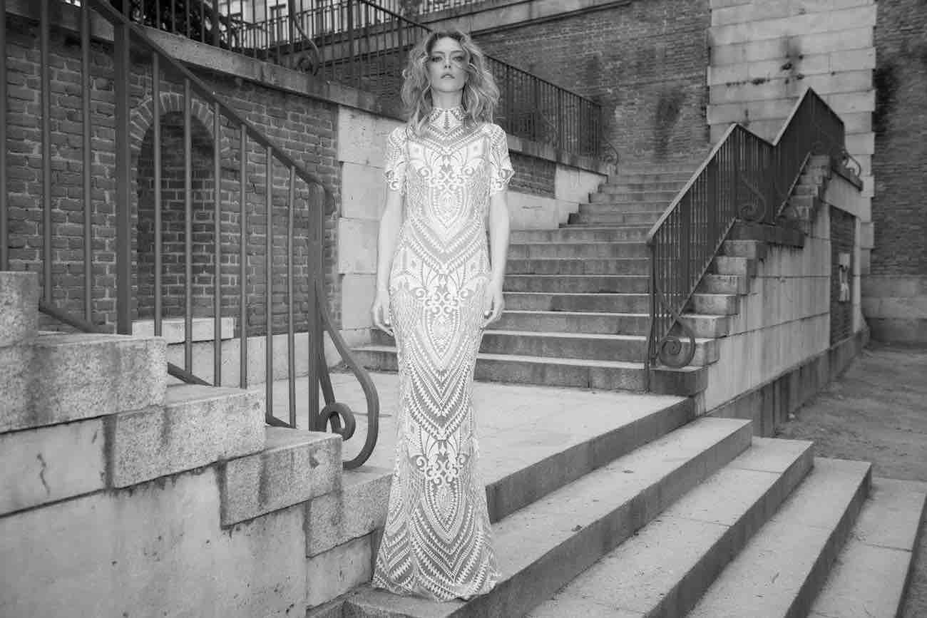 yaki ravid couture wedding dresses 13