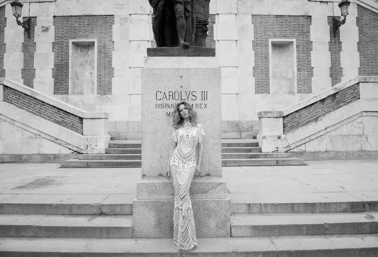 yaki ravid couture wedding dresses 15