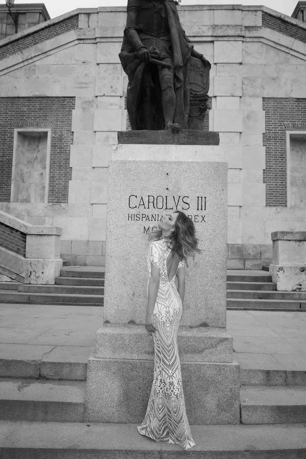 yaki ravid couture wedding dresses 16