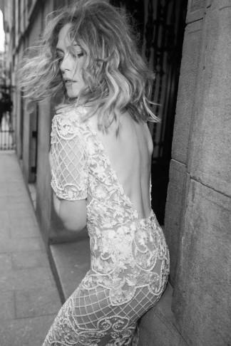yaki ravid couture wedding dresses 18