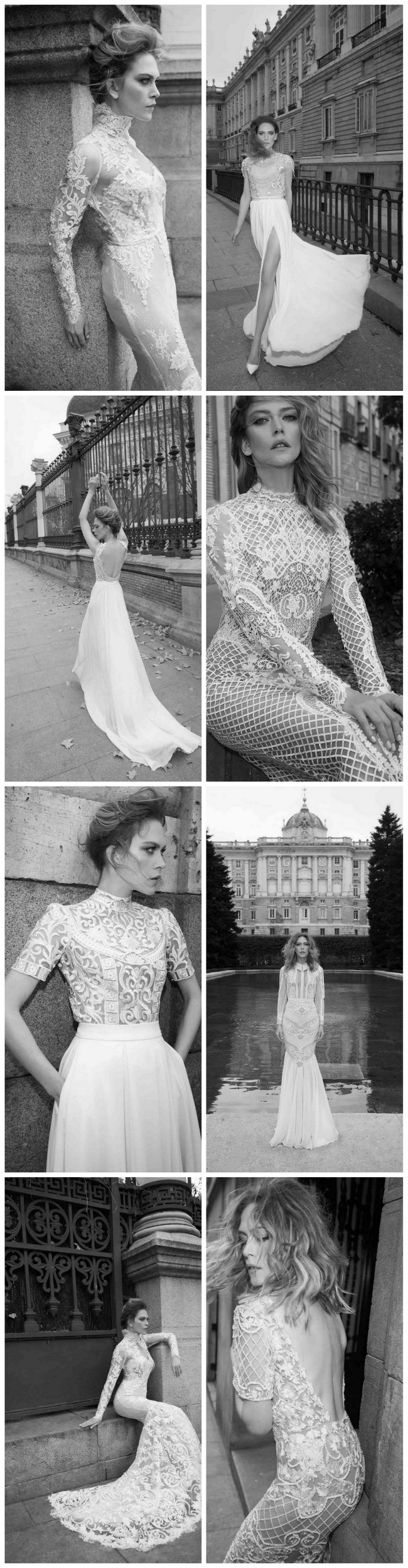 yaki ravid couture wedding dresses 2