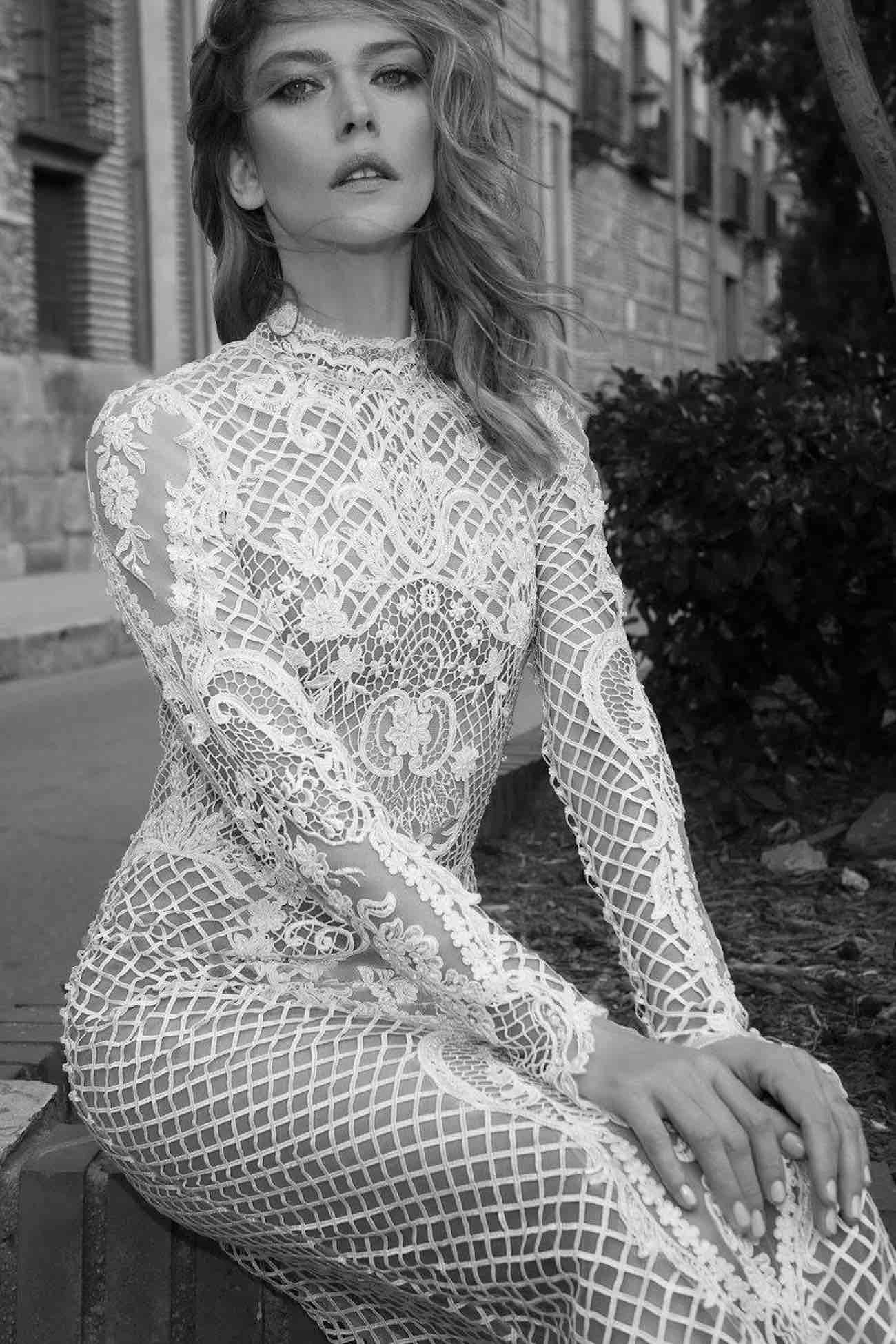 yaki ravid couture wedding dresses 20