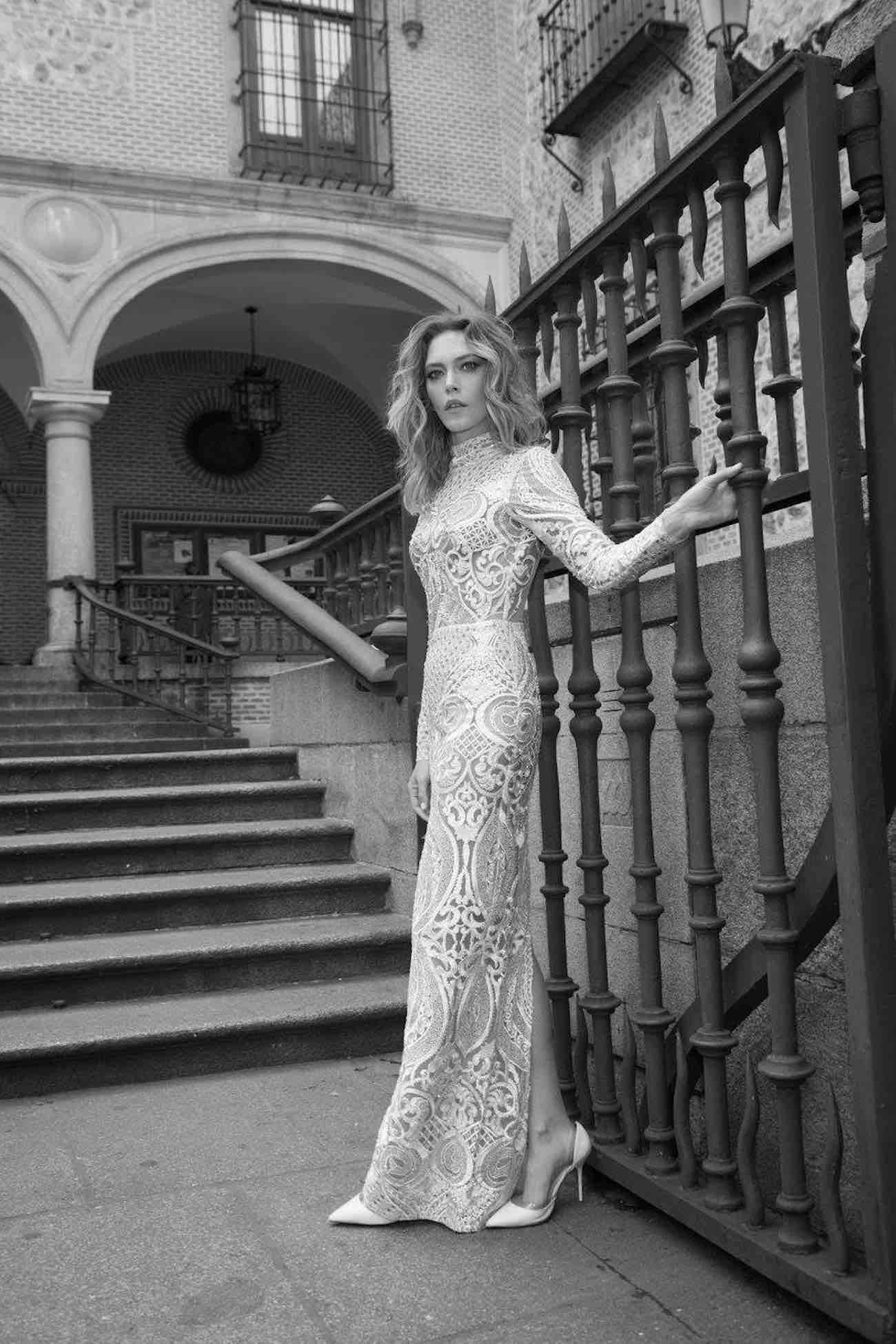 yaki ravid couture wedding dresses 22