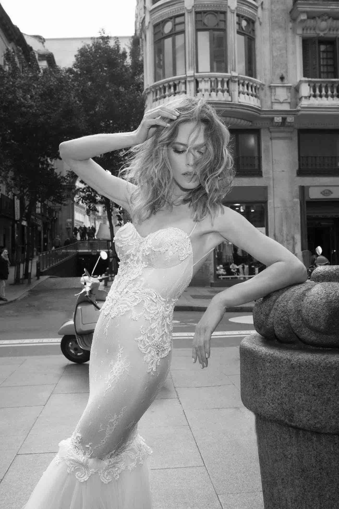 yaki ravid couture wedding dresses 26