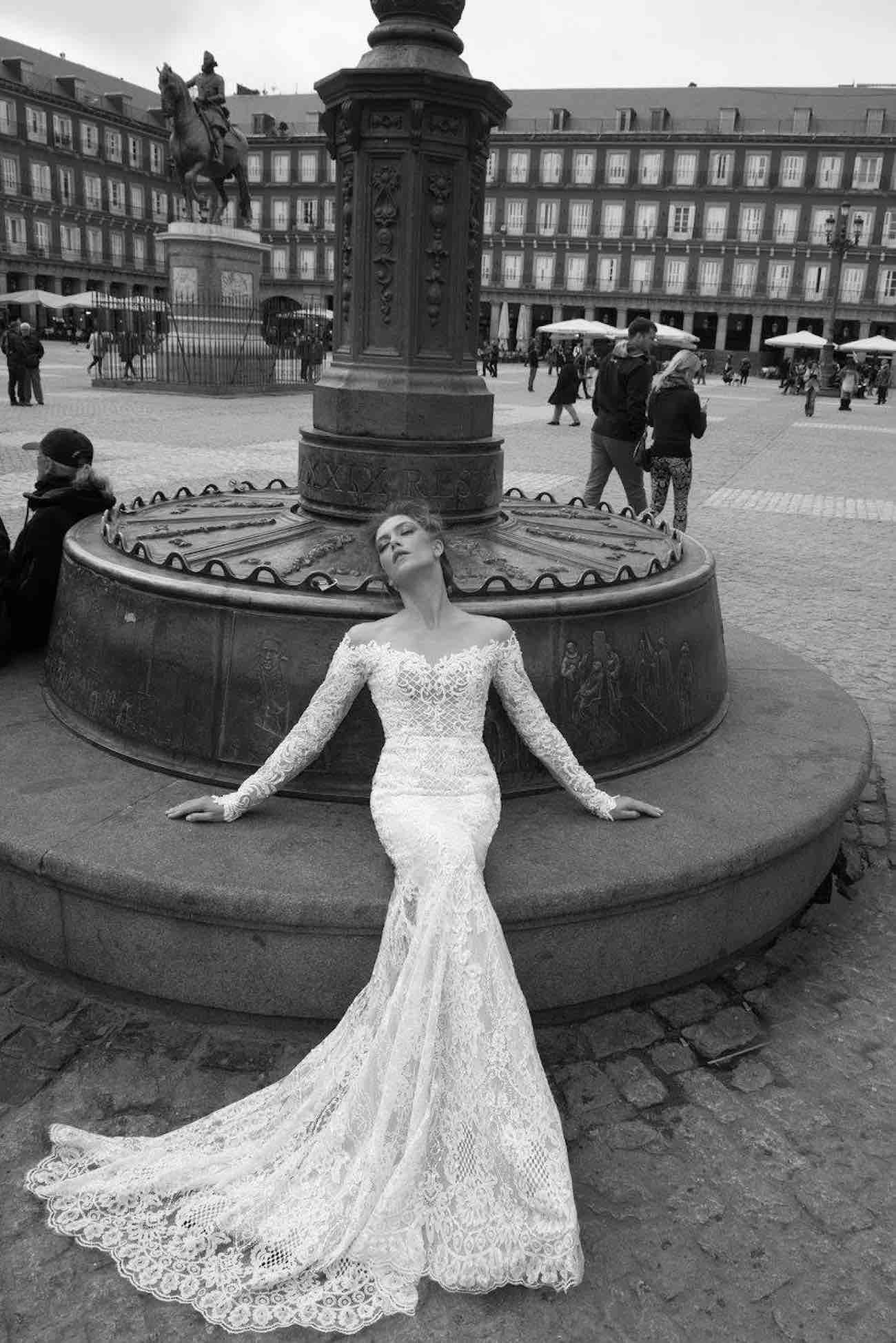 yaki ravid couture wedding dresses 27