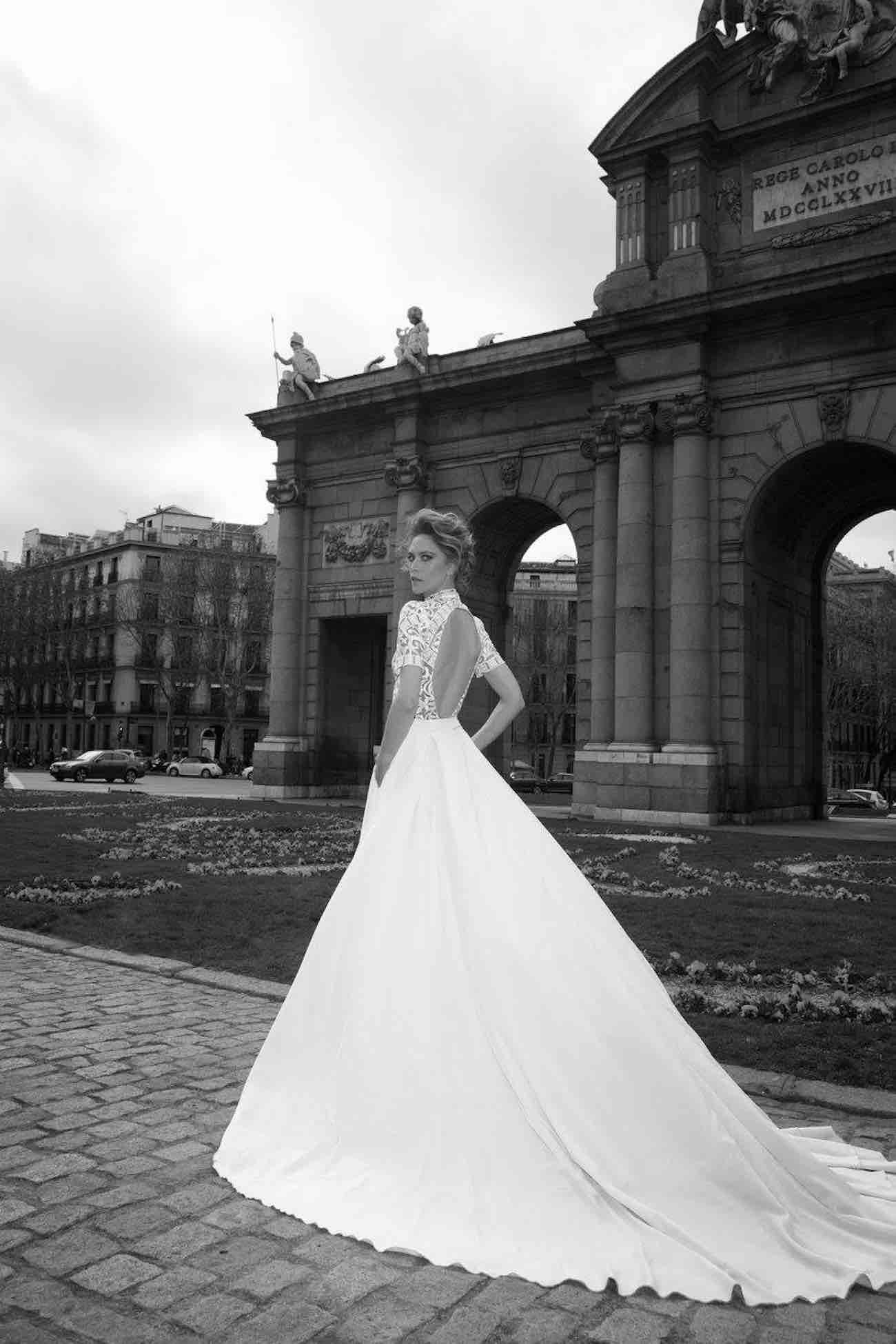 yaki ravid couture wedding dresses 29
