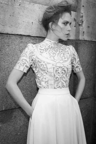 yaki ravid couture wedding dresses 30