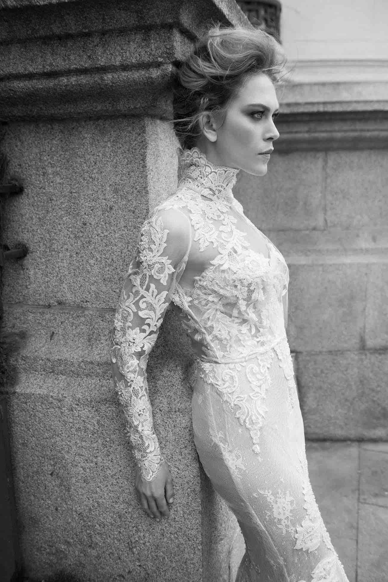 yaki ravid couture wedding dresses 34