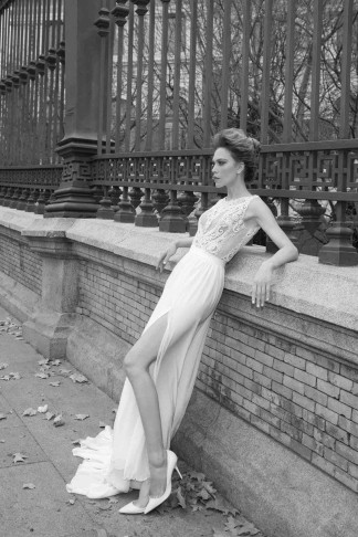 yaki ravid couture wedding dresses 35