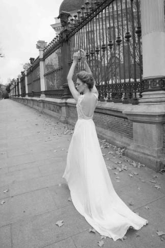 yaki ravid couture wedding dresses 37