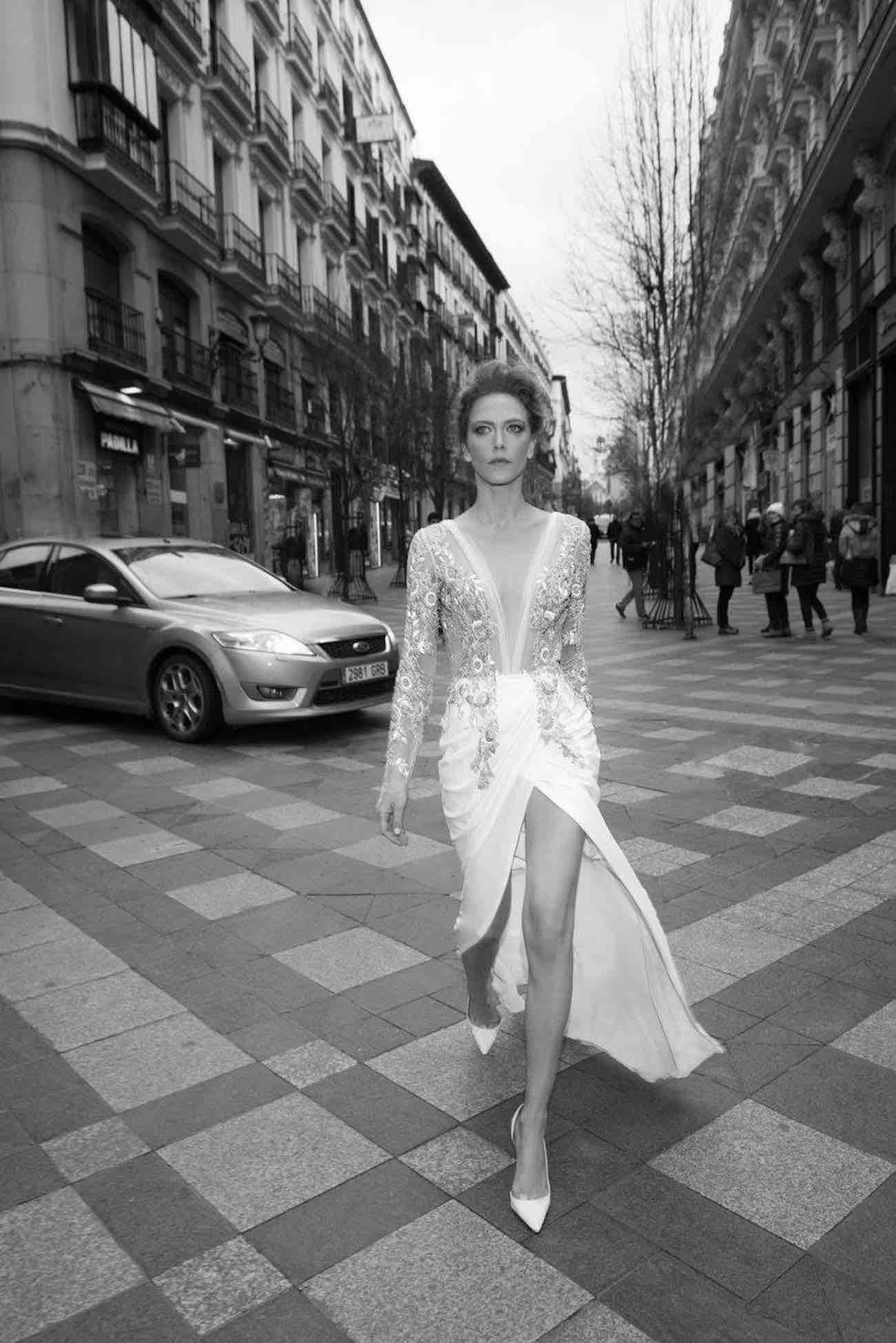 yaki ravid couture wedding dresses 39