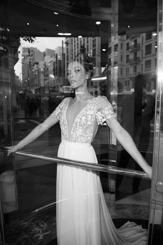 yaki ravid couture wedding dresses 42