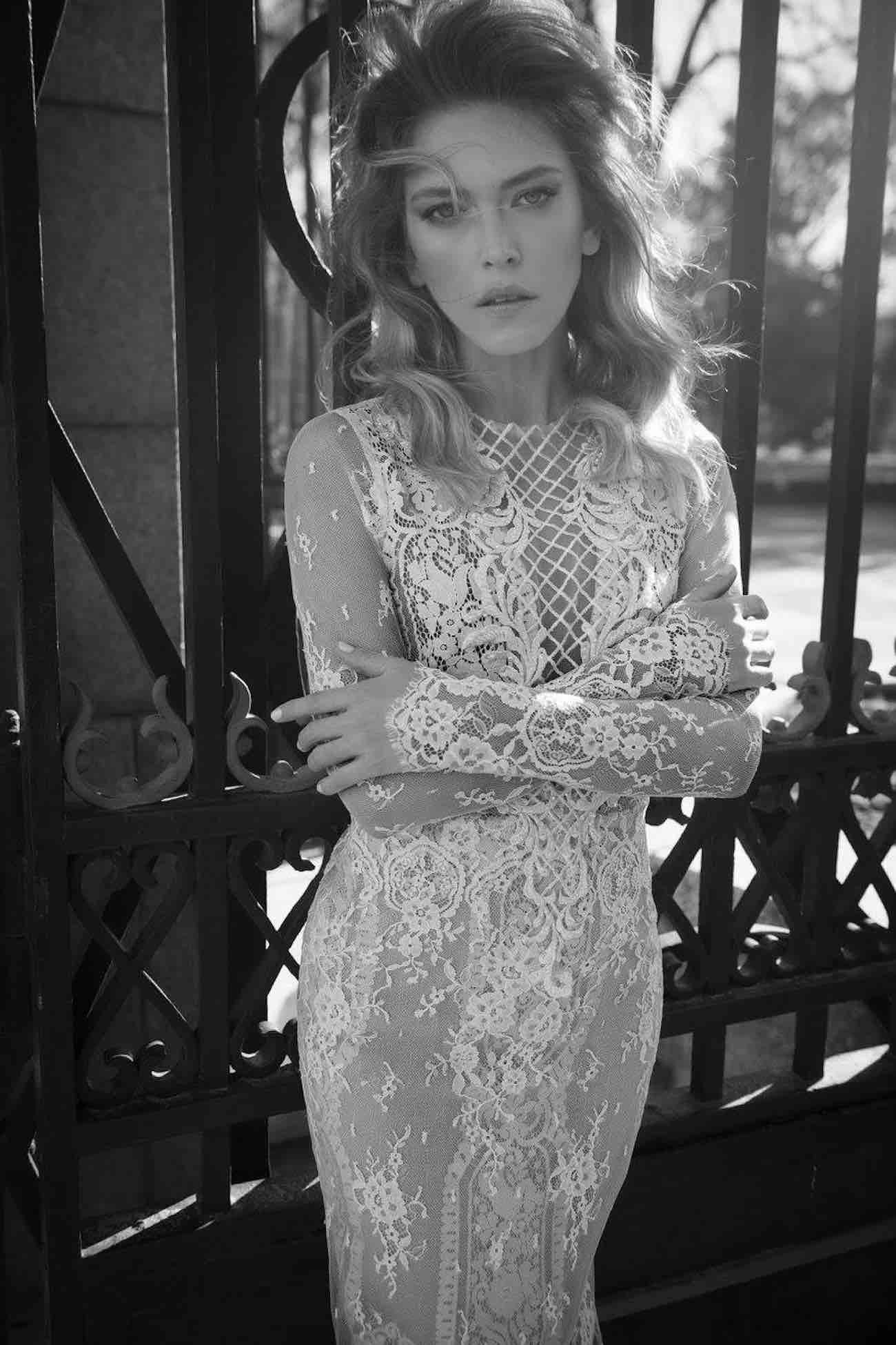 yaki ravid couture wedding dresses 44