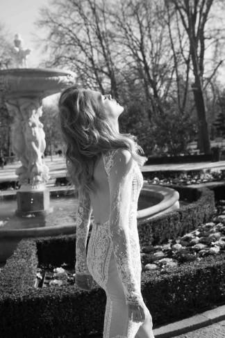 yaki ravid couture wedding dresses 45