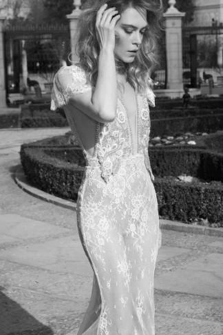 yaki ravid couture wedding dresses 46