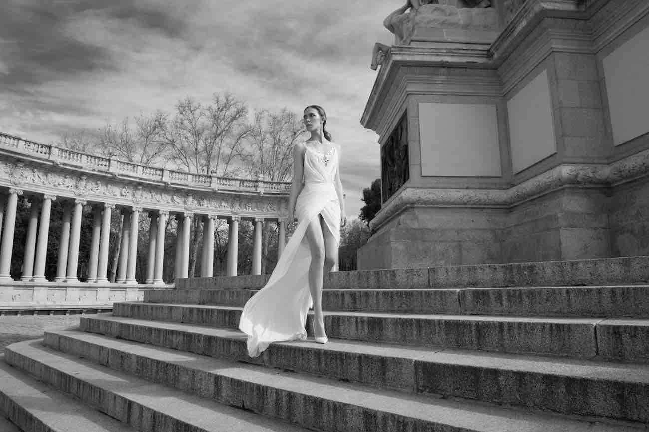 yaki ravid couture wedding dresses 48