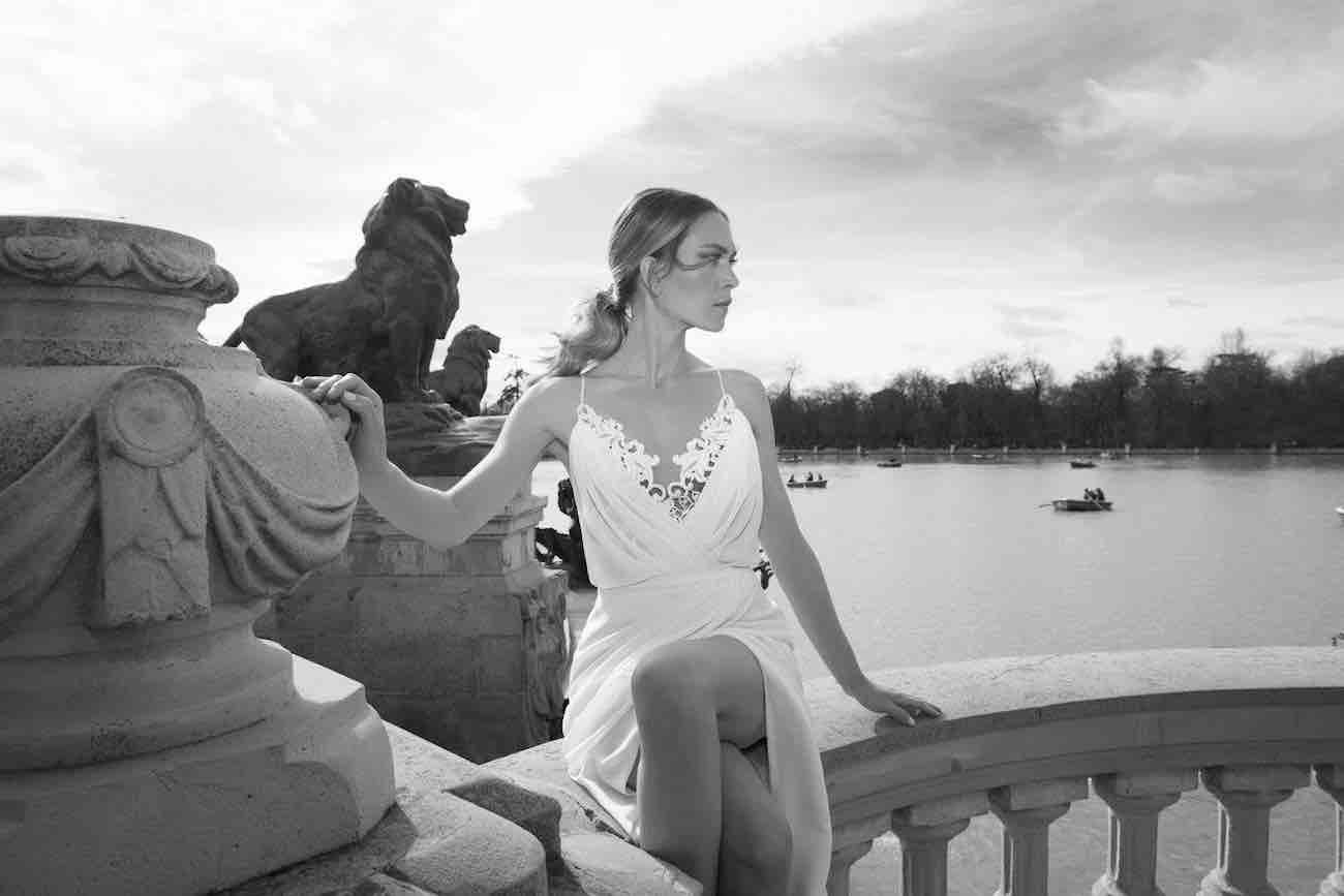 yaki ravid couture wedding dresses 49