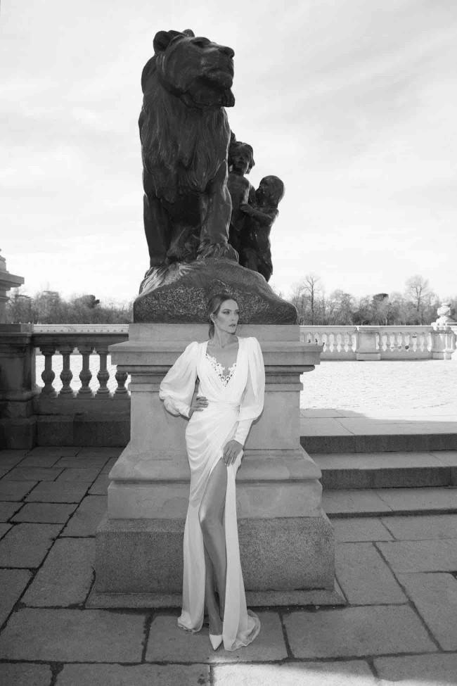 yaki ravid couture wedding dresses 50