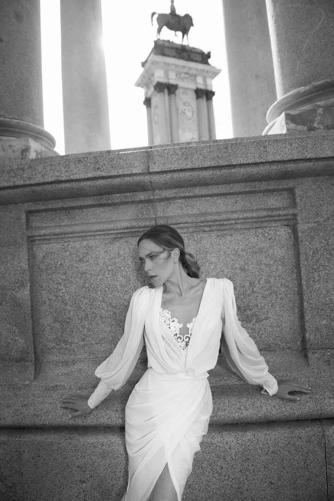yaki ravid couture wedding dresses 51