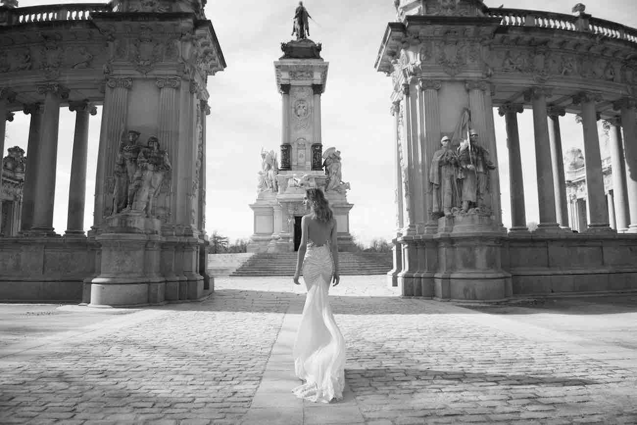 yaki ravid couture wedding dresses 52