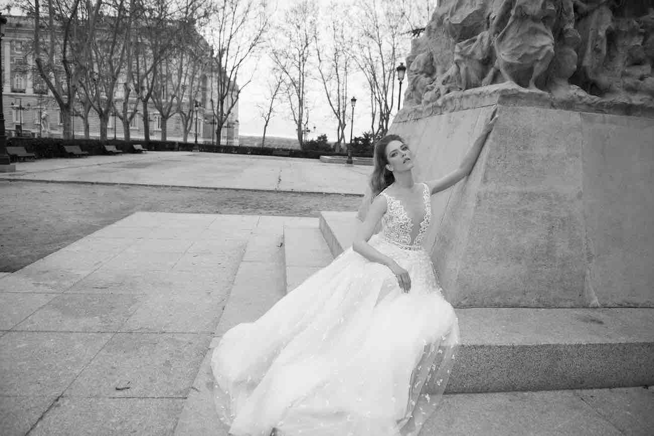 yaki ravid couture wedding dresses 8