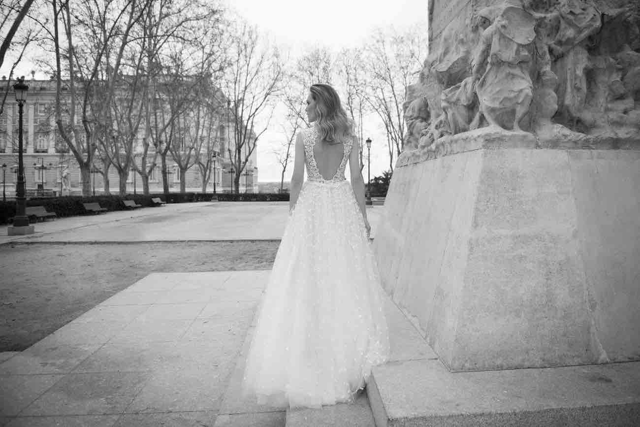 yaki ravid couture wedding dresses 9
